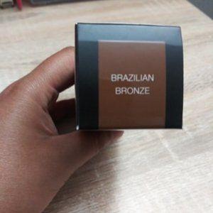 treStiQue Makeup - treStique color + contour cheek stick